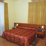 Hotel Innocenti - Camera Depandance - Hotel 3 stelle (1)