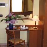 Hotel Innocenti - Room - Hotel 3 stelle (1)