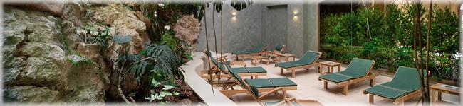 Offerta Weekend Grotta Giusti
