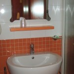 Bagno Camera Hotel Innocenti (1)