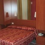 Camera Hotel Innocenti (1)
