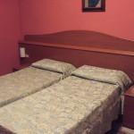 Camera Hotel Innocenti (2)