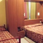 Camera Hotel Innocenti (3)