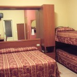Camera Hotel Innocenti (4)
