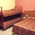 Camera Hotel Innocenti (5)