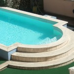 Piscina Hotel Innocenti (1)
