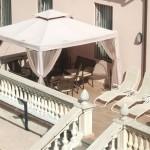 Piscina Hotel Innocenti (2)