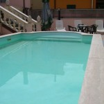 Piscina Hotel Innocenti (3)