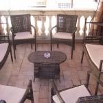 Piscina Hotel Innocenti (4)