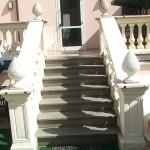 Piscina Hotel Innocenti (5)