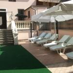 Piscina Hotel Innocenti (6)