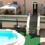 Piscina Hotel Innocenti (7)