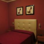 Le nuove Stanze - Hotel Innocenti (2)