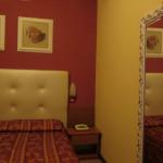 Le nuove Stanze - Hotel Innocenti (3)