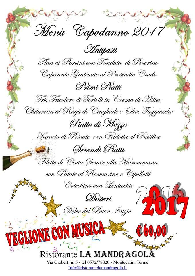 menu-capodanno-2016-hotel-innocenti-montecatini-terme